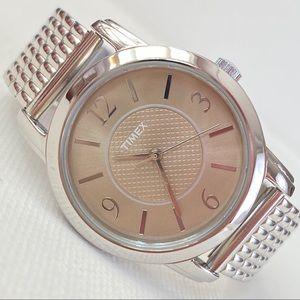 NWOT Timex Women's Watch